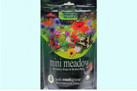 Empathy Mini Meadow