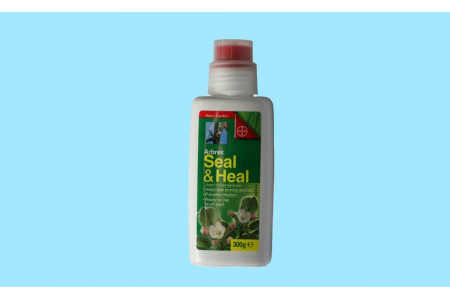 Seal n Heal Pruning Wound Sealant