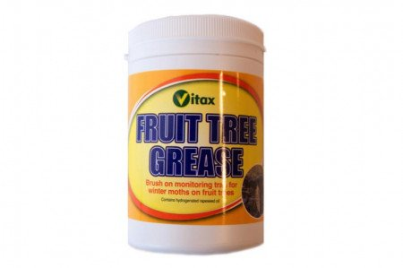 Vitax Grease for Fruit Trees