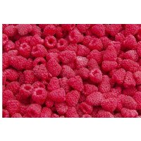 Glen Magna AGM Raspberries