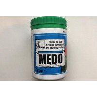 Medo Pruning Compound and Wound Sealant