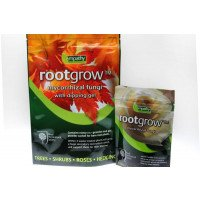 Rootgrow Root Stimulant