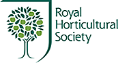 This is the first and currently the only plant or soil treatment to be licensed by The Royal Horticultural Society.