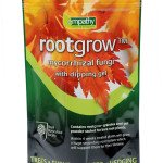Rootgrow - A factsheet on friendly fungi