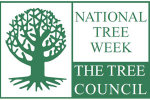 Get planting for National Tree Week 2013!